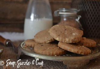 Milo-and-White-Chocolate-Biscuits