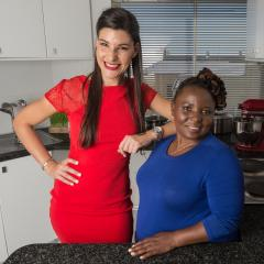 claire-and-sipho-2