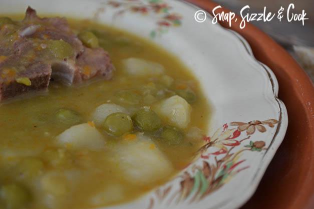 Smokey-Pea-Soup