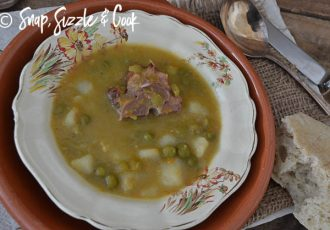 Smokey-Pea-Soup