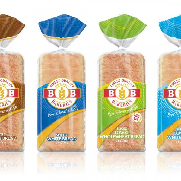 BB Bakeries