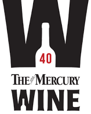 Mercury Wine Week