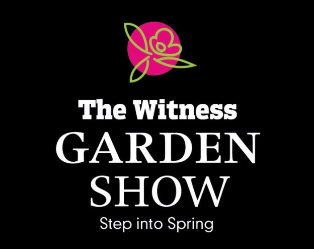 The Witness Royal Garden Show